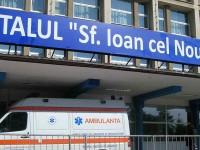 SJU a cheltuit aproximativ 900.000 lei pentru victimele accidentelor rutiere