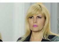 Simpla alegere a lui Iohannis ca preşedinte nu rezolvă problemele ţării