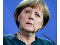 Angela Merkel, personalitatea cea mai influentă a anului 2015, în opinia AFP