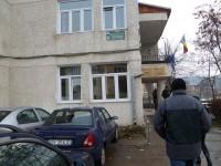 Ajutor social, pe nedrept, primit de 67 de suceveni