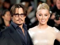 Amber Heard susţine că fostul său soţ, Johnny Depp, a ameninţat-o că o omoară