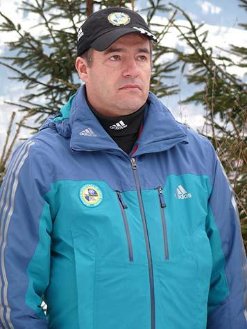 Christoph Schweiger