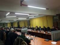 CL Suceava refuză înfiinţarea unei noi firme de distribuţie a agentului termic