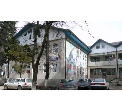 """DGASPC Suceava organizează, după 7 ani, campania """"Porţi deschise"""""""
