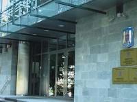 Fostul primar din Brodina, Vasile Melen, reclamat de ANI la DNA pentru contracte de 2,6 milioane de euro