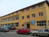 Prefectul a convocat şedinţa Centrului local pentru combatere a bolilor