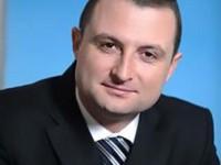 Senior Software exportă inteligenţă românească
