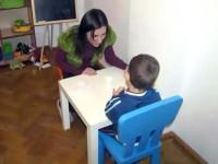 Au fost evaluaţi circa 1000 de copii, 923 primind recomandarea pentru clasa pregătitoare