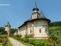 Mănăstirile – locuri părinteşti