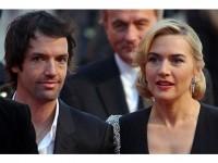 Divorţul îi poate ajuta pe copii, susţine Kate Winslet