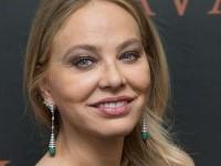 Actriţa Ornella Muti, condamnată pentru că a lipsit de la un spectacol, preferând un dineu cu Putin