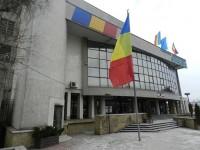 Primăria Suceava se dotează cu instalaţie automată de detectare a incendiilor