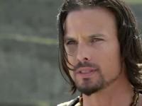 """Actorul Ricardo Medina (""""Power Rangers""""), arestat pentru uciderea unui prieten"""