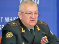Acord pentru începerea retragerii armelor grele de pe linia frontului în estul Ucrainei