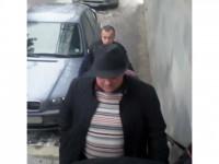 Fostul primar din Udeşti, Săvel Botezatu, găsit în conflict de interese penal