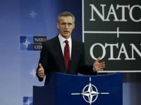 NATO dispune de dovezi ale prezenţei militare a Rusiei în estul Ucrainei