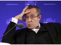 David Cameron a convocat o reuniune de criză în urma tensiunilor ce readuc în discuţie ieşirea Greciei din zona euro