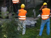 Mai puţini suceveni îşi pierd viaţa în accidentele de muncă