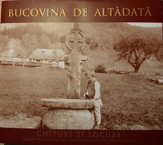 album-bucovina-1