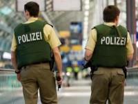 Unul dintre cele mai mari carnavaluri, anulat din cauza unei ameninţări teroriste