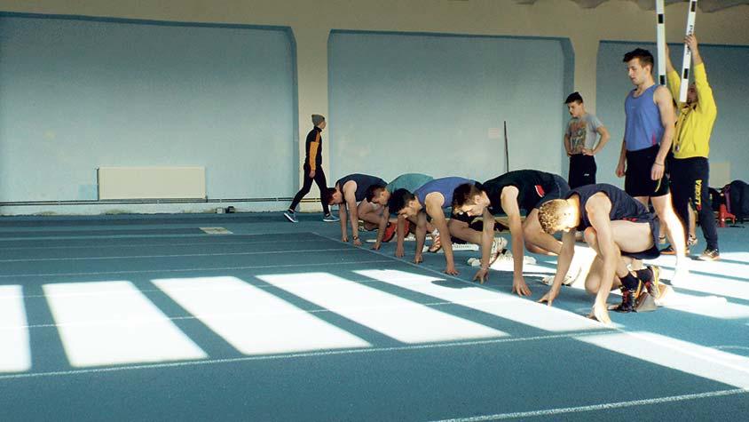 atletism-82
