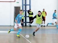 Viitorul Liteni, cea de-a treia echipă calificată