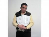 Un terapeut de la DGASPC Suceava a intrat în greva foamei pentru că şefa lui nu-l lasă să-şi facă meseria