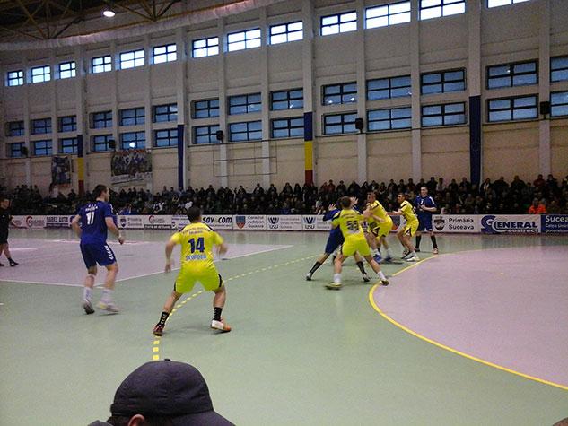 handbal-sv-cal-2