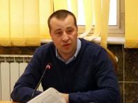 Lucian Harşovschi