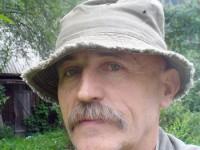 Mihai Ignea