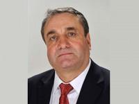 Mihai Neagu pleacă din UNPR şi va activa ca senator independent în gruparea lui Mircea Geoană