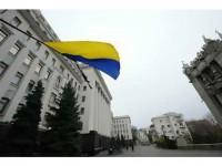 Acord între Kiev şi rebeli asupra încetării focului şi a unei zone-tampon