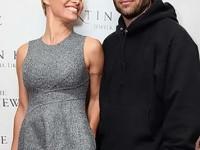 Pamela Anderson şi Rick Salomon, în pragul celui de-al treilea divorţ