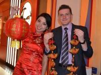 Sărbătoare de Anul Nou chinezesc