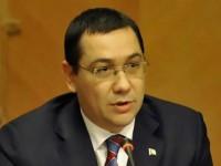 În jurul datei de 18-20 martie vom finaliza proiectul de Cod fiscal