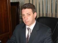 Lucian Stănescu