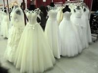 Târg de nunți la Suceava