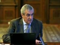 Parteneriatul propus de Iohannis Parlamentului s-a transformat într-o critică fără menajamente