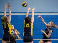 Formaţia LPS Suceava, calificată la turneul semifinal