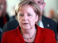 Angela Merkel afirmă că nu-şi va schimba politica de primire a migranţilor şi cere cote europene permanente