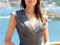 Angelina Jolie spune că nu a crezut niciodată că ar putea deveni regizoare