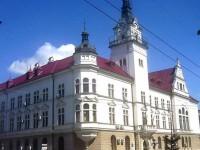 Consiliul Judeţean Suceava, parte în peste 70 de procese