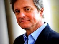 Actorul britanic Colin Firth a devenit cetăţean italian