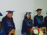 Prof. univ. dr. Maria Payeras Grau, Doctor Honoris Causa al USV
