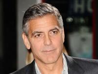 Topul Forbes al celor mai bine plătite celebrităţi din lume: George Clooney pe locul al doilea