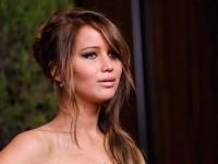 Jennifer Lawrence, interpreta principală a viitorului film al lui Steven Spielberg