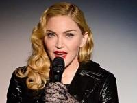 Madonna spune că a fost infectată cu coronavirus în martie, în timp ce se afla la Paris