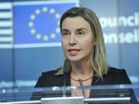 UE vrea să-şi revizuiască politica de vecinătate, pusă la încercare în Ucraina