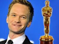 Neil Patrick Harris se îndoieşte că va mai prezenta vreodată Oscarurile