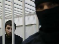 Cinci suspecţi arestaţi în cazul uciderii lui Boris Nemţov